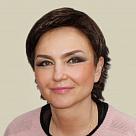 Яковенко Лариса Васильевна, психиатр в Санкт-Петербурге - отзывы и запись на приём