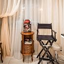 Салон красоты Beauty Market AlMed в Сестрорецке