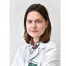 Маркина Анастасия Александровна, Аллерголог в Москве - отзывы и запись на приём
