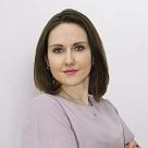 Ляликова Светлана Олеговна, стоматолог-эндодонт (эндодонтист) в Москве - отзывы и запись на приём