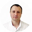Рубцов Николай Владимирович, стоматолог-ортопед в Санкт-Петербурге - отзывы и запись на приём