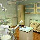 Стоматологическая поликлиника «Ортостом»