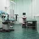 ИМК Клиника №1, многопрофильный медицинский центр