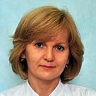 Максимова Марина Петровна, диабетолог в Москве - отзывы и запись на приём