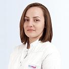 Никонова Ксения Николаевна, ортодонт в Москве - отзывы и запись на приём