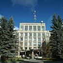 Национальный медицинский исследовательский центр онкологии им. Н.Н. Петрова