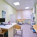 Клиника БалтЗдрав на Гашека