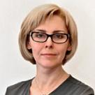 Жукова Ирина Петровна, пародонтолог в Москве - отзывы и запись на приём