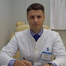 Волохов Евгений Александрович, уролог в Москве - отзывы и запись на приём