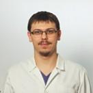 Минабутдинов Айдар Рамилевич, хирург в Казани - отзывы и запись на приём