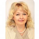 Кайзерова Елена Васильевна, стоматолог (зубной врач) в Санкт-Петербурге - отзывы и запись на приём