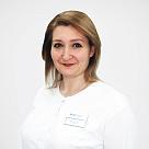 Кузичева Ольга Сергеевна, детский аритмолог в Москве - отзывы и запись на приём