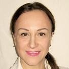 Сердукова (Девяткова) Мария Александровна, стоматолог-хирург в Санкт-Петербурге - отзывы и запись на приём