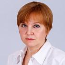 Шестакова Светлана Вениаминовна, гастроэнтеролог в Санкт-Петербурге - отзывы и запись на приём