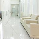 Сан Клиник (Sun Clinic), Центр израильской медицины