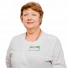 Ястребова Елена Вильевна, иммунолог в Москве - отзывы и запись на приём