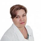 Мариуца Елена Владиславовна, детский уролог в Санкт-Петербурге - отзывы и запись на приём