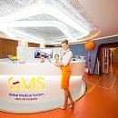 Клиника GMS Смоленская