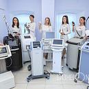 «Клиника Алины Бухаровой»