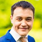 Дондоков Алексей Викторович, стоматолог-ортопед в Санкт-Петербурге - отзывы и запись на приём