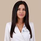 Бахчиева Наталия Александровна, офтальмолог-хирург (офтальмохирург) в Москве - отзывы и запись на приём