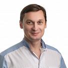 Маркин Михаил Александрович, пластический хирург в Санкт-Петербурге - отзывы и запись на приём