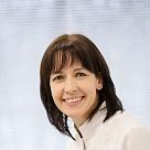 Позднякова Ольга Борисовна, стоматолог (терапевт) в Санкт-Петербурге - отзывы и запись на приём