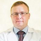 Булатов Василий Леонидович, флеболог в Санкт-Петербурге - отзывы и запись на приём