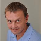 Ярмош Дмитрий Васильевич, стоматолог (зубной врач) в Санкт-Петербурге - отзывы и запись на приём