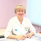 Лосева Наталья Юрьевна, детский хирург-ортопед в Москве - отзывы и запись на приём