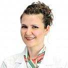 Харькина Татьяна Юрьевна, детский гастроэнтеролог в Москве - отзывы и запись на приём