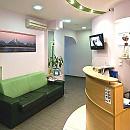 ВалаАМ, сеть стоматологических клиник