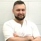 Маркосян Карен Сосикович, стоматолог-ортопед в Санкт-Петербурге - отзывы и запись на приём