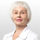 Ефимова Любовь Александровна, дерматовенеролог в Москве - отзывы и запись на приём
