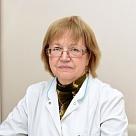 Михайлова Татьяна Дмитриевна, гинеколог-эндокринолог в Санкт-Петербурге - отзывы и запись на приём