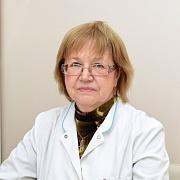Михайлова Татьяна Дмитриевна, акушер-гинеколог, гинеколог, гинеколог-эндокринолог, взрослый - отзывы