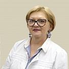 Девяткина Елена Константиновна, детский дерматолог в Санкт-Петербурге - отзывы и запись на приём
