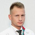 Трусов Илья Викторович, офтальмолог (окулист) в Москве - отзывы и запись на приём