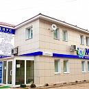 Медиус, центр КТ и МРТ во Всеволожске