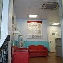 Дентвилль, стоматологическая клиника