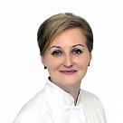 Белянина Елена Олеговна, лимфолог в Санкт-Петербурге - отзывы и запись на приём