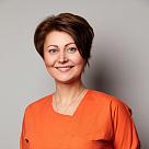 Максимова Ольга Андреевна, стоматолог (терапевт) в Санкт-Петербурге - отзывы и запись на приём