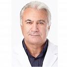 Асатурян Григорий Аветисович, хирург-вертебролог в Санкт-Петербурге - отзывы и запись на приём