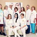 Медицинский центр «Мэди»