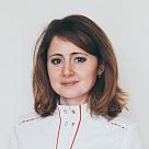 Вильгельми Инна Александровна, гинеколог в Новосибирске - отзывы и запись на приём