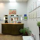 Стоматология Зуб.Ру в Факультетском