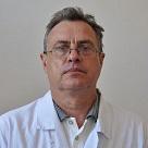 Прусаков Владимир Федорович, детский невролог (невропатолог) в Казани - отзывы и запись на приём