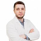 Патахов Гасан Магомедович, ЛОР (оториноларинголог) в Москве - отзывы и запись на приём