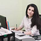 Дробаха (Ахмедова) Сапият Османовна, невролог (невропатолог) в Перми - отзывы и запись на приём
