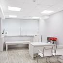 Своя клиника, пластическая хирургия и косметология
